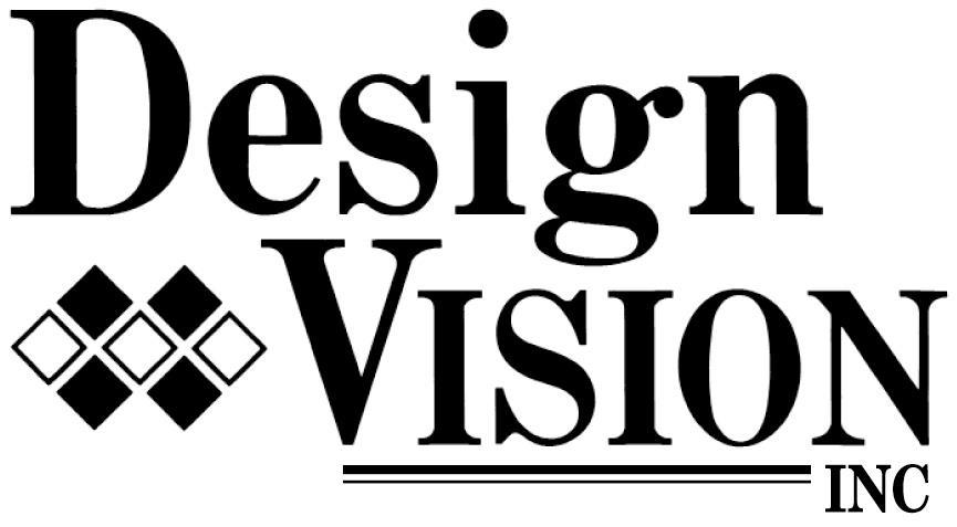 Design Vision Inc